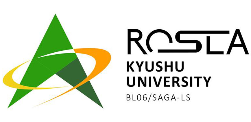 Research Center for Synchrotron Light Applications, Kyushu University